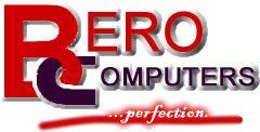 BERO COMPUTERS